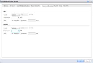 Screen Shot 2012-12-20 at 2.15.02 PM