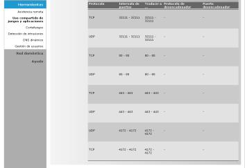Screen Shot 2013-08-05 at 1.32.47 AM