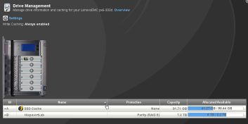 Screen Shot 2013-08-20 at 1.05.09 PM