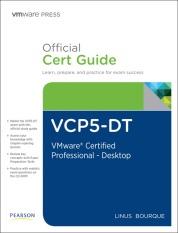 VCP5-DT